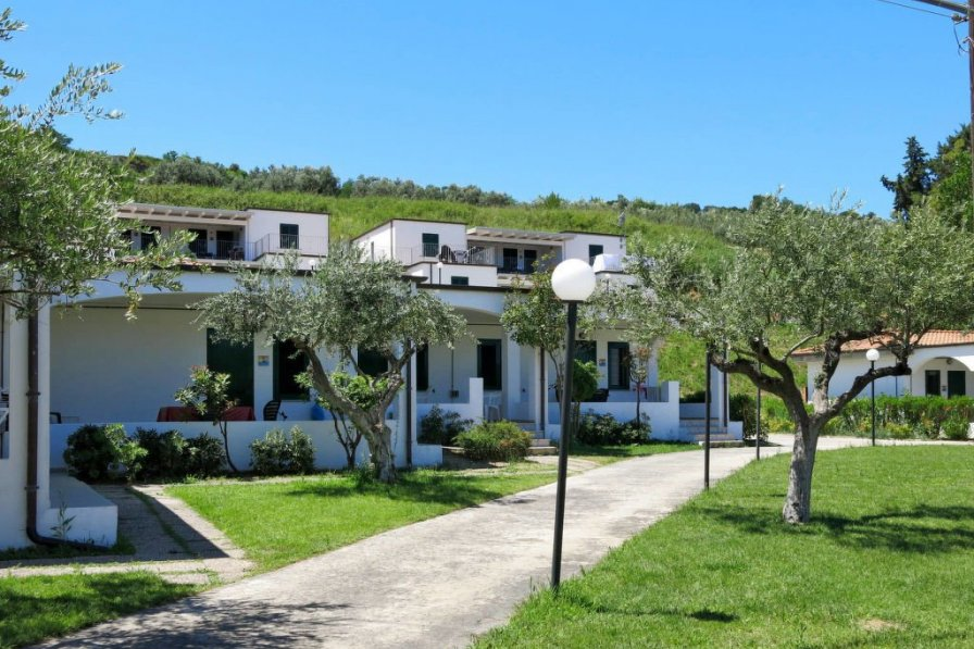 Villaggio Miramare (TDS100)