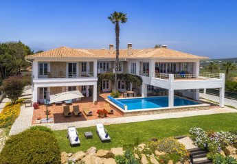 5 bedroom Villa for rent in Lagos
