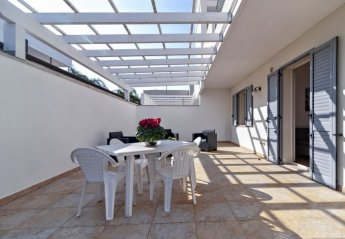 2 bedroom Villa for rent in Gallipoli