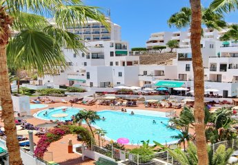 2 bedroom Apartment for rent in Costa Adeje