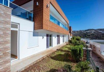 3 bedroom Villa for rent in Kargicak