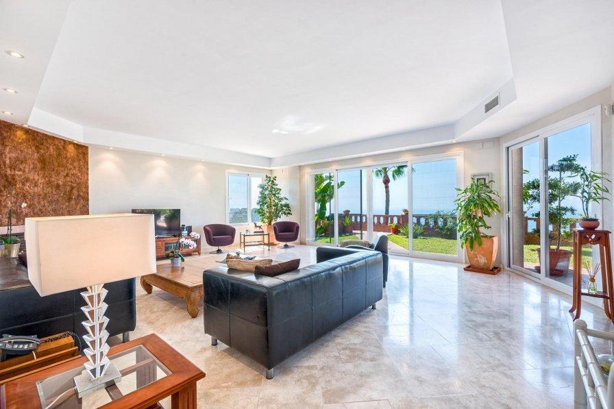 Villa in Spain, Riviera Del Sol - Fase II