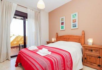 2 bedroom Apartment for rent in Mijas