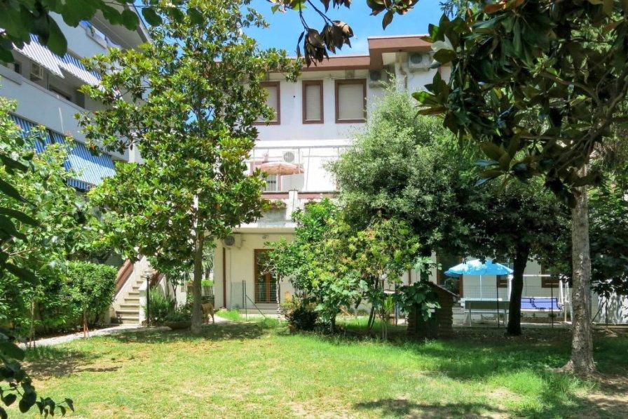 Apartment in Italy, Francavilla al Mare