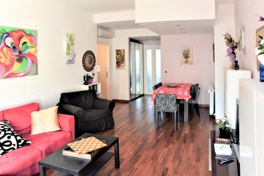 Appartamento Loredana (PCS100)