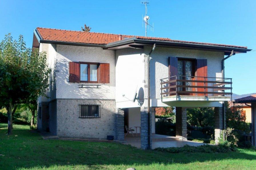 Ferienhaus (CVA265)