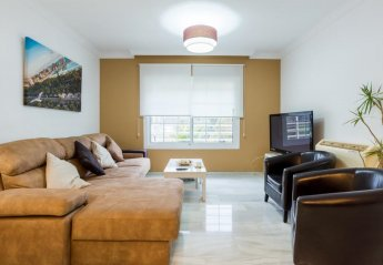 0 bedroom House for rent in Malaga
