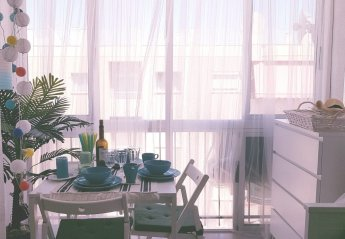 0 bedroom Apartment for rent in Torrevieja Town