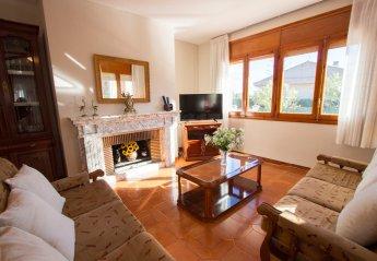 0 bedroom Villa for rent in Cambrils