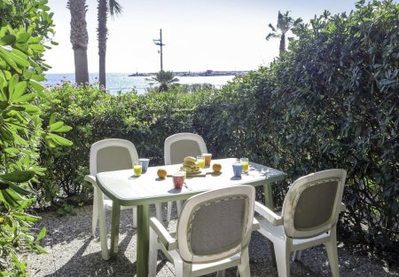 Apartment in Cavalaire-sur-Mer, the South of France