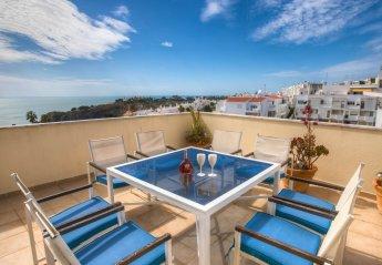 2 bedroom Apartment for rent in Albufeira