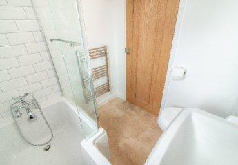 1 bedroom House for rent in Cambridge