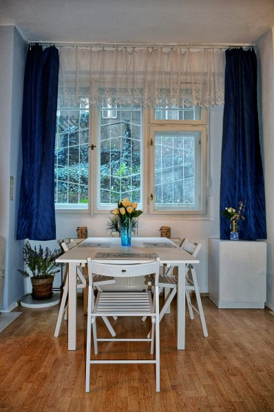 Apartment in Czech Republic, Old Town