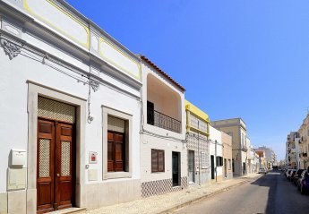 0 bedroom Villa for rent in Olhao