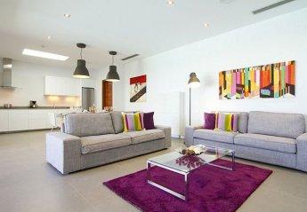 Villa in Tias, Lanzarote