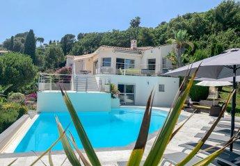 0 bedroom Villa for rent in Golfe Juan