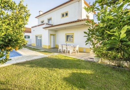 Villas In Comporta Clickstay Holiday Rentals