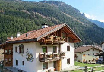15 bedroom Villa for rent in Bormio