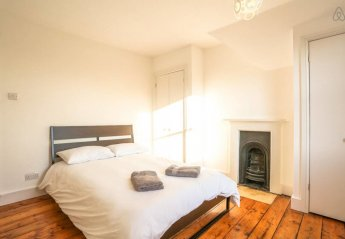 9 bedroom House for rent in Oxford
