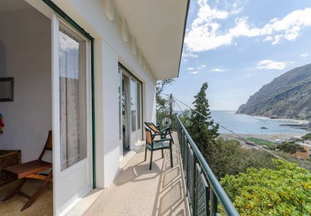 Apartment in Monterosso al Mare, Italy