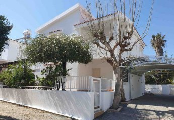 3 bedroom Villa for rent in Central Protaras