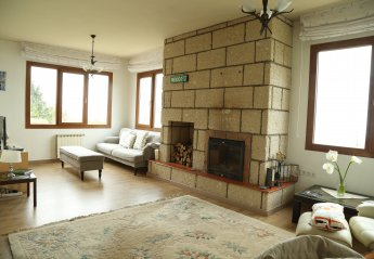 2 bedroom Chalet for rent in La Orotava