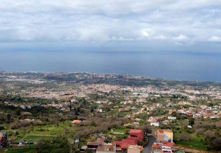 Chalet in La Orotava, Tenerife
