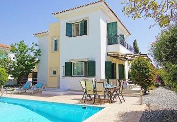 3 bedroom Villa for rent in Ayia Napa