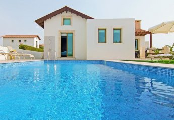 3 bedroom Villa for rent in Ayia Napa