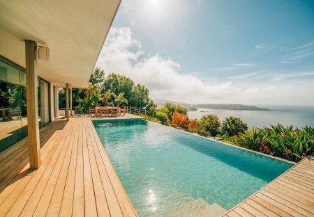 Villa in Vista Alegre, Ibiza