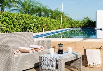 2 bedroom Apartment for rent in Playa Del Carmen