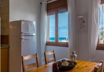 1 bedroom Apartment for rent in Tarifa