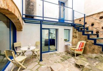 2 bedroom Apartment for rent in Tarifa