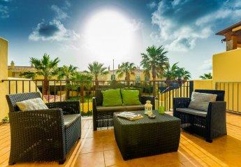 2 bedroom House for rent in Tarifa