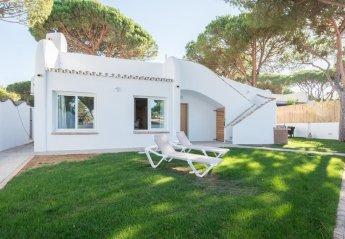 3 bedroom Villa for rent in Sitio de Calahonda