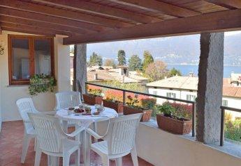 1 bedroom House for rent in Porto Valtravaglia