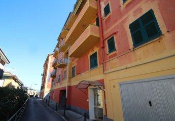 1 bedroom Apartment for rent in Santa Margherita Ligure