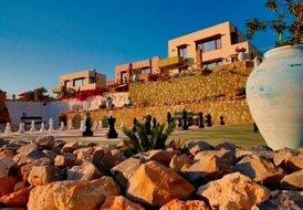 Crete - Chania - Maheri - Villa Maheri  - 4+2 pax