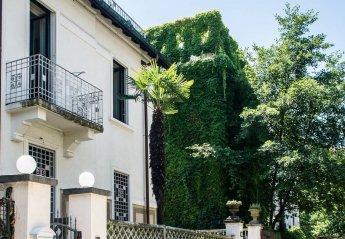 6 bedroom Villa for rent in Milan