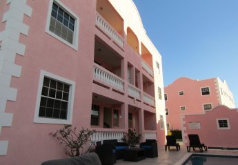 2 bedroom Apartment for rent in Maxwell