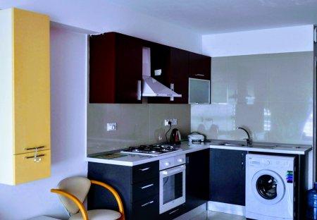Studio Apartment in Girne, Cyprus