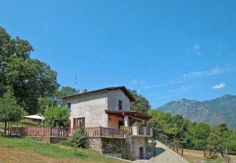 3 bedroom Villa for rent in Porlezza