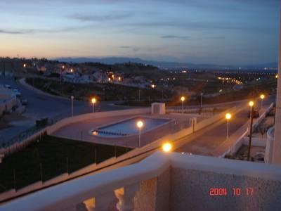 Apartment in Spain, Ciudad Quesada: Picture 1