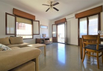 3 bedroom Apartment for rent in Antequera