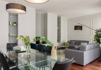 3 bedroom Apartment for rent in Milan