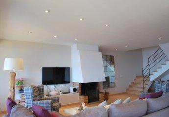 0 bedroom House for rent in Begur