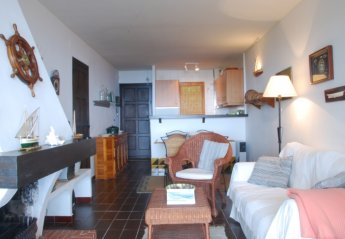0 bedroom Apartment for rent in Begur