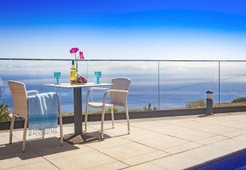3 bedroom Villa for rent in Central Lisbon