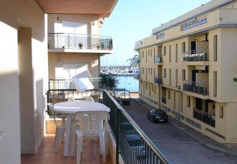 0 bedroom Apartment for rent in Llanca Port