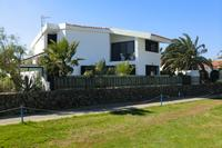 3H La Quinta  - 4 bed villa with private pool